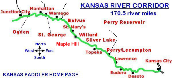 Kansas River on kansas rivers and streams, quad cities river map, new york delaware river map, kansas smoky hill range, chicago illinois river map, yellowstone river, missuri river map, mackenzie river map, kansas usa, memphis river map, kansas major rivers, southeastern united states river map, texas river map, franklin county, marshall county, wabash river map, wyandotte county, missouri river, western united states river map, ellis county, northern mississippi river map, kansas trails, smoky hill river, louisiana state river map, kansas rivers and creeks, junction city, kansas city, jefferson national expansion memorial, douglas county, arkansas river, milk river map, republican river, vicksburg river map, johnson county,